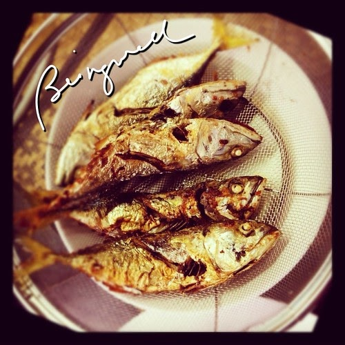 Cooking fried fish quick and easy recipes for What goes good with fried fish