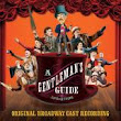"Why Are All the D'Ysquiths Dying (Reprise) Lyrics  - ""Gentleman's Guide to Love and Murder, A"" the musical"