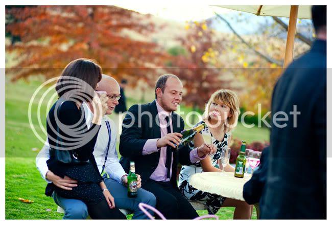 http://i892.photobucket.com/albums/ac125/lovemademedoit/NJ_BLOG019.jpg?t=1280687922