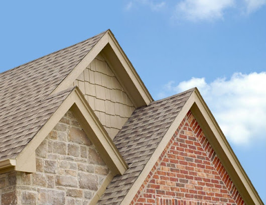 6 Types of Shingles and Their Pros & Cons | Bob Vila