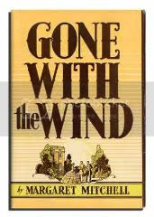 gone with the wind Pictures, Images and Photos