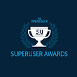 Sydney Superuser Award Nominee: Memset Hosting - OpenStack Public Cloud Team - OpenStack Superuser