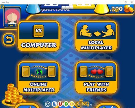 ludo game   pc  ludo king game