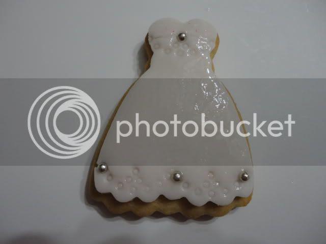BIMBYLANDIA: Biscotti alla vaniglia decorati con pasta di ...