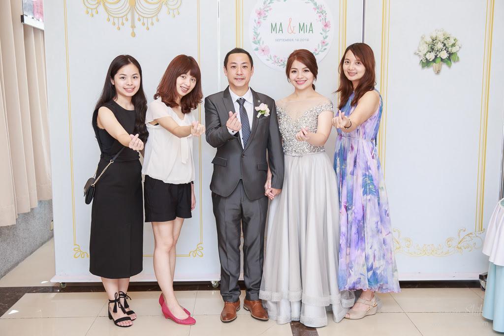 新竹婚攝推薦-54