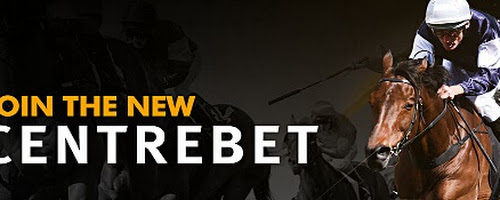 Centrebet App - Download Online to Bet via William Hill in 2017