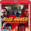 Blu-ray Kritik | House Harker - Vampirjäger wider Willen (Full HD Review)
