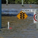 australia-flood3
