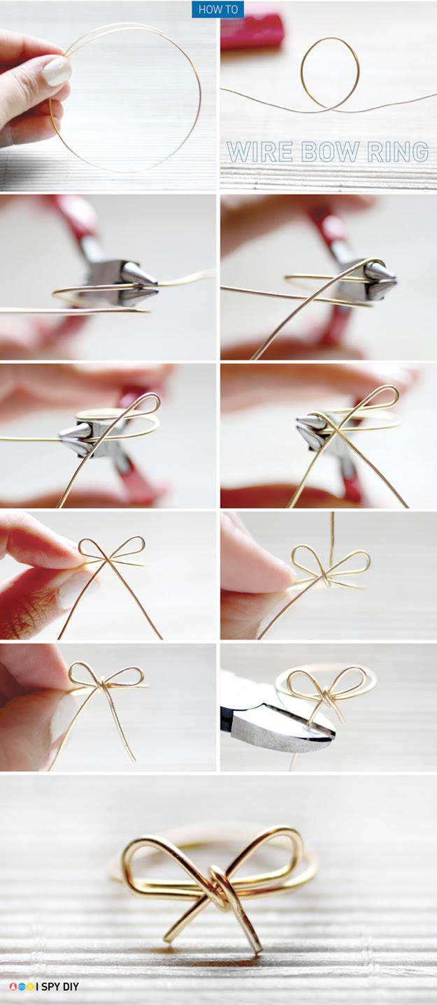 47 Fun Pinterest Crafts That Aren\u002639;t Impossible