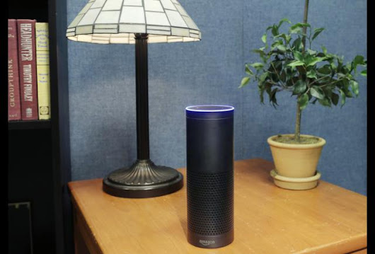 6 Ways To Master Marketing In A World Of Siri And Alexa