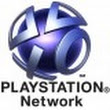 PSN - PlayStation Network