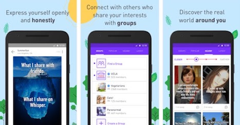 Messaging echtes leben online dating reddit