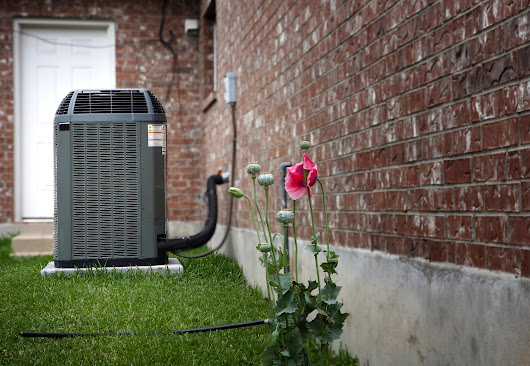 Best Air Conditioner Brand in Newtown, PA | Central Plumbing