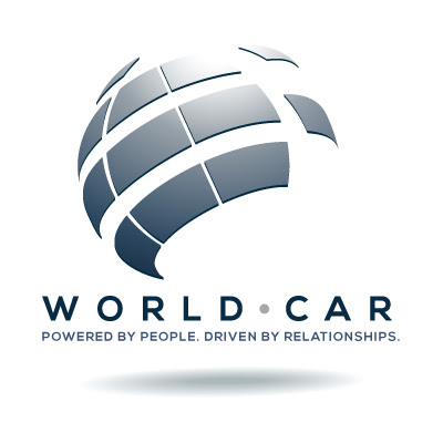 Pay Per Click Manager -    World Car -   Job Board