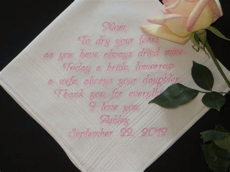 Free Wedding Card Verses
