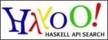http://holumbus.fh-wedel.de/hayoo/hayoo.html