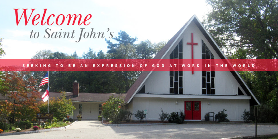 www.StJohnsFranklinMA.org