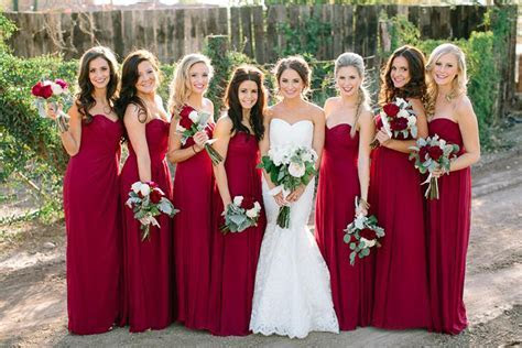 Bridal Allure Bridesmaids Dresses Cape Town, South Africa
