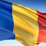 poze-avatar-steagul romaniei_09