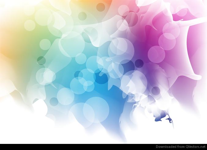 Unduh 46 Background Art Vector Png HD Terbaik