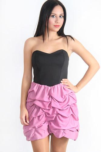 fashionbysiu.com / sustilo