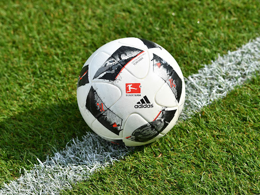 Saison 2017/18: Bundesliga startet am 18. August