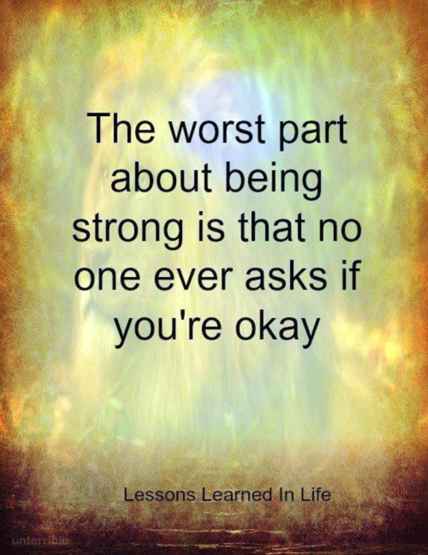 inspirational quotes about strength (16)