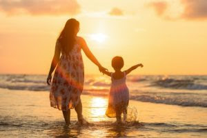 Lll Geburtstagssprüche Für Die Tochter 1a Wünsche Zum Gratulieren