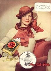 popscience 1935 p1