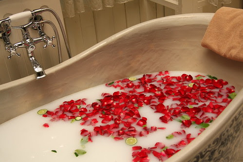 Spa discounts- How to Find Local Bargains With the Daily Deals Sites