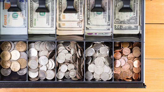 When can you take money out of a Roth IRA? - MarketWatch