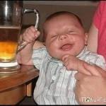 Ανεκδοτακια με Μωρά