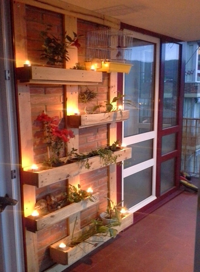 20 DIY Porch Decorating Ideas to Make Your Home More Inviting