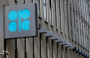 OPEC daily basket price close at $72.91 per barrel