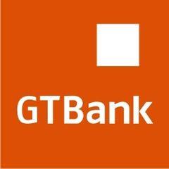 Job Vacancy: Guaranty Trust Bank (GTBank) Latest Job Recruitment (4 Positions)