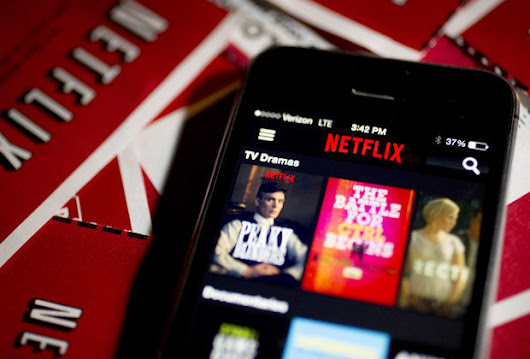 Netflix has an awesome new feature and here's four reasons you'll never use it