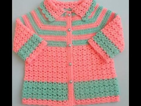 Crochet Crosia Free Patttern With Video Tutorials How