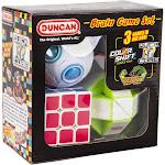 Duncan 3 Piece Brain Game Set