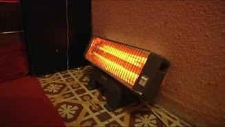 Imatge d'un calefactor