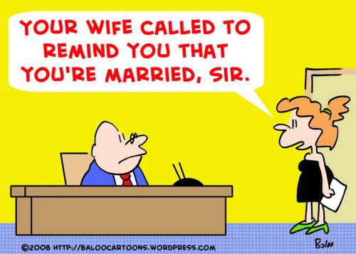 http://www.toonpool.com/user/997/files/remind_you_that_youre_married_250235.jpg