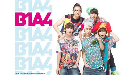 gongchan ba asiachan kpop image board