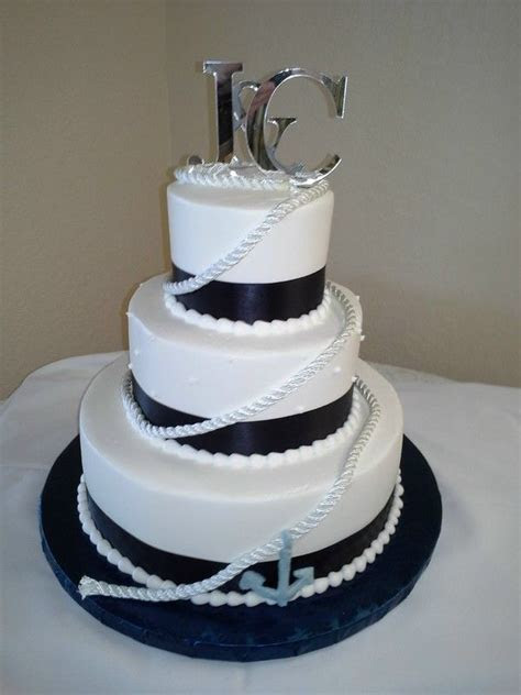 A Special Touch   Cakes By Carolynn, Wedding Cake, Florida