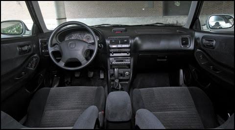 2000 acura integra interior fuse 1998 1999 2001 acura car. Black Bedroom Furniture Sets. Home Design Ideas