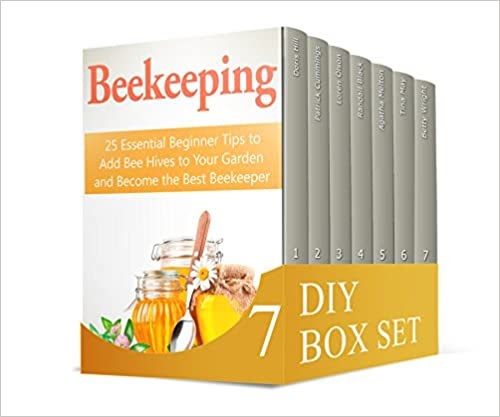 DIY Box Set: 23 Fruits To Grow at Home. Learn How You Can Make Crochet Bags. 37 Amazing Practical Tips For Saving Money. 25 Tips to Add Bee Hives to Your ... Soap Making, Grow Fruit Indoors)