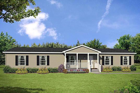 Making Your Own Modular Home Design Legendary Homes Inc