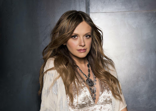 INTERVIEW: Carly Pearce On The Meaning Behind 'Every Little Thing' | 103.7 'CKY