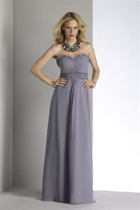 14 best DRESSES images on Pinterest   Bridesmade dresses
