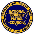 National Border Patrol Council Official Cites Polygraph Abuse – AntiPolygraph.org News