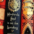 Howards End is on the Landing – Susan Hill