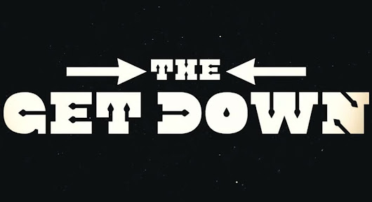 The Get Down Part II jams it's way to Netflix April 7th